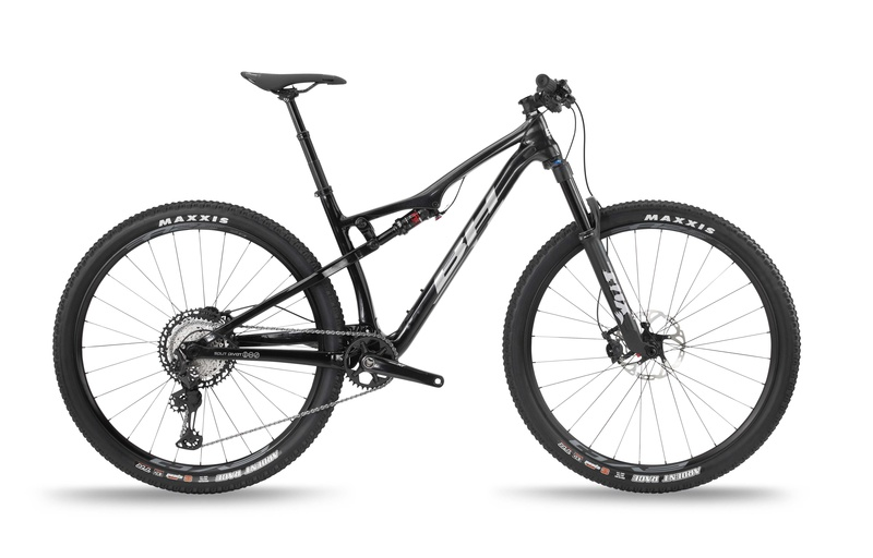 LYNX RACE CARBON RC 7.5 LT