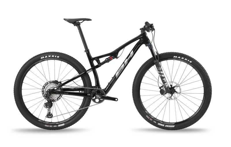 LYNX RACE CARBON RC 7.0