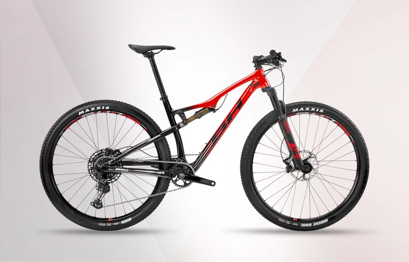 LYNX RACE RC CARBON 6.5