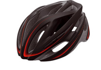 CASQUE BH ULTRALIGHT