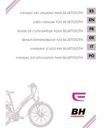 Bluetooth Manual Easy Motion 2014