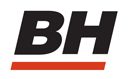 Boutique en ligne officielle de BH | BH Bikes Official Site